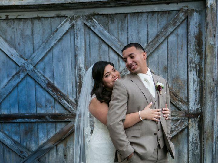 Tmx 1449344392296 Picture 2 Bernardsville, NJ wedding venue