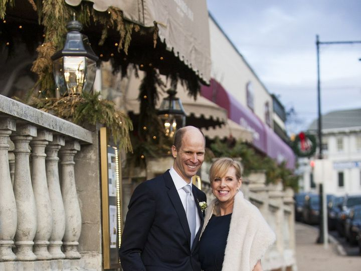 Tmx 1458331368472 Buckingham Wilson 5 Bernardsville, NJ wedding venue