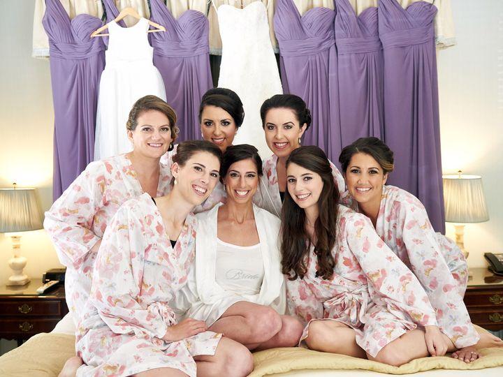 Tmx 1466876003747 1420 0019 Bernardsville, NJ wedding venue