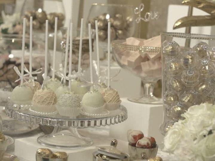 Tmx 1475160762274 Wedding Desserts Bernardsville, NJ wedding venue