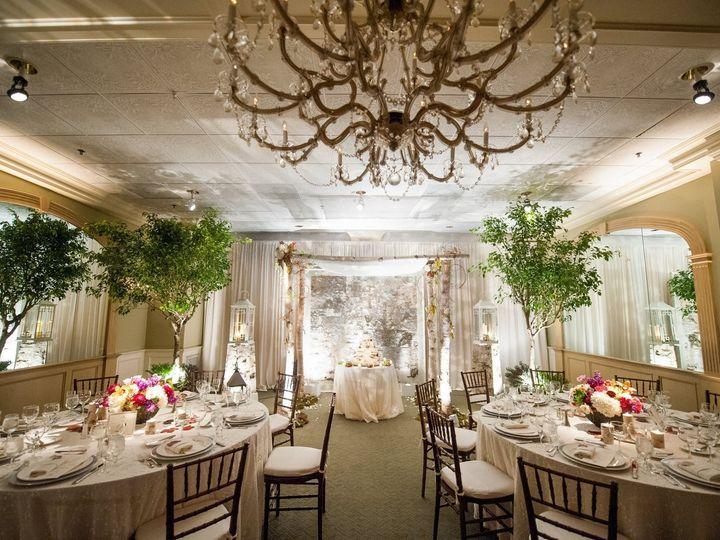 Tmx 1475165458074 Wedding Ballroom Bernardsville, NJ wedding venue