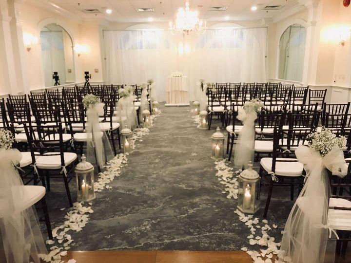 Tmx Img 4761 51 2825 1556808354 Bernardsville, NJ wedding venue