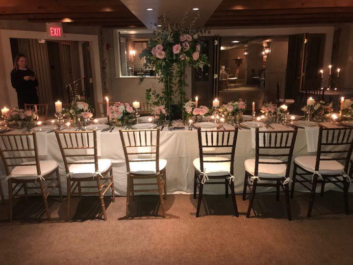 Tmx Img 5067 51 2825 1556808345 Bernardsville, NJ wedding venue