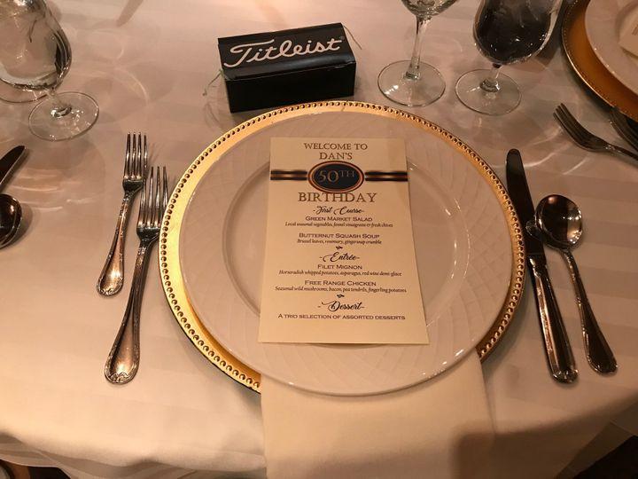 Tmx Img 5135 51 2825 1556808341 Bernardsville, NJ wedding venue