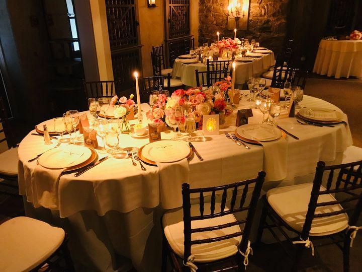 Tmx Img 5614 51 2825 1556808329 Bernardsville, NJ wedding venue