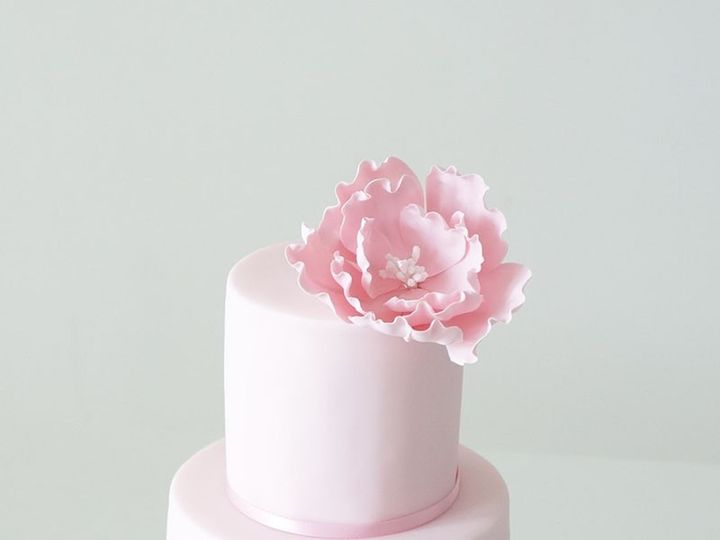 Tmx Wedding Cake Singapore By Susucre 51 2825 1556808879 Bernardsville, NJ wedding venue