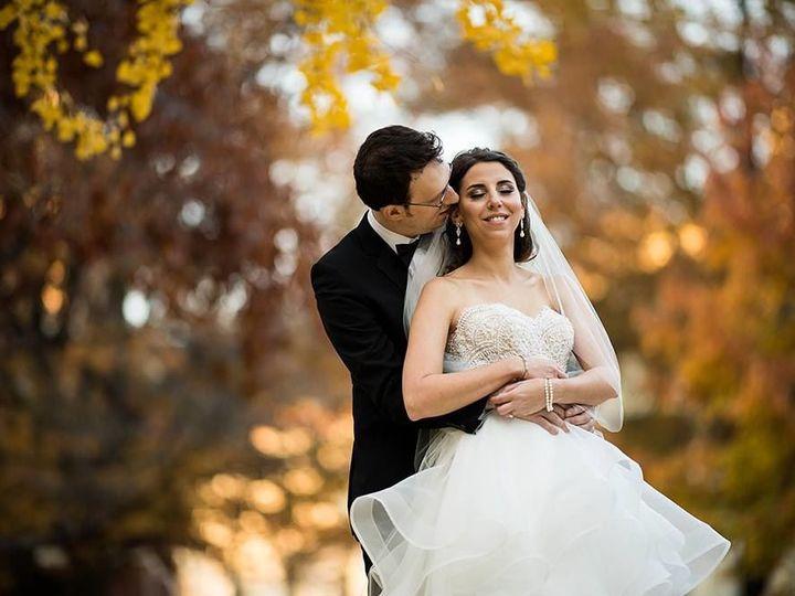 Tmx 1528797883 553cc80b866a5c6b 1528797882 633e2080d315ecc6 1528797879995 1 15896340 955624607 Spring City, PA wedding planner