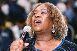 The Heart & Soul Singer & Entertainer image
