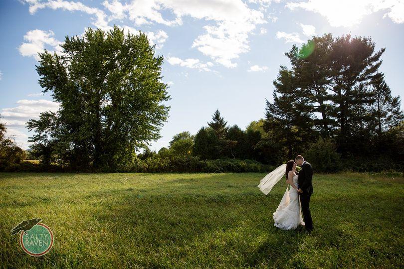 northampton wedding 2
