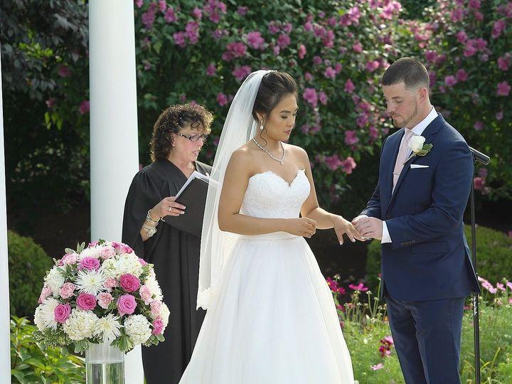 Tmx 1517857946 0a76fb4398f3db3c Image2 Gloucester, Massachusetts wedding videography