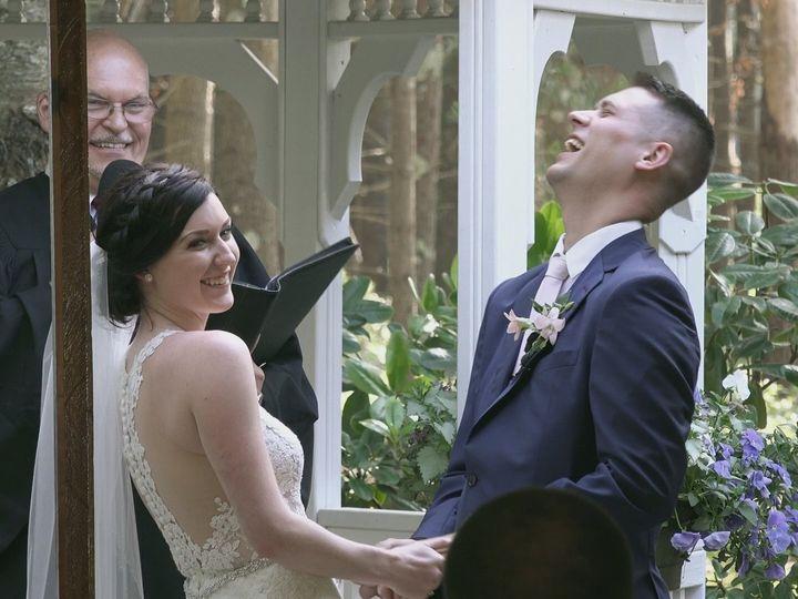 Tmx Image3 51 182825 Gloucester, Massachusetts wedding videography