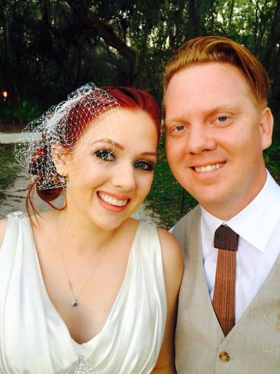 casey and kelly crawfords wedding3