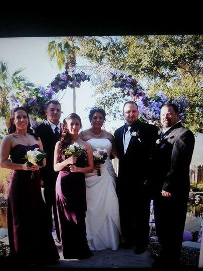 carolyn and roberts wedding10