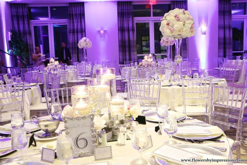 aishas wedding ceremony jpg 2