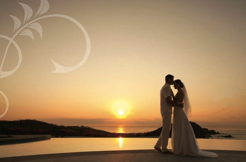 amresorts wedding guide copy 51 1892825 1572361144