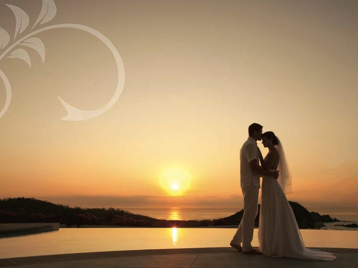 Tmx Amresorts Wedding Guide Copy 51 1892825 1572361144 Oshkosh, WI wedding travel