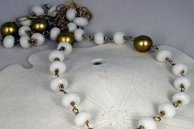 Wendy Jarmol Jewelry