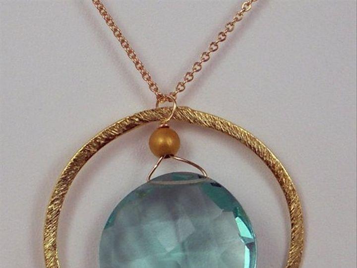 Tmx 1202854396281 Feb1 Washington wedding jewelry