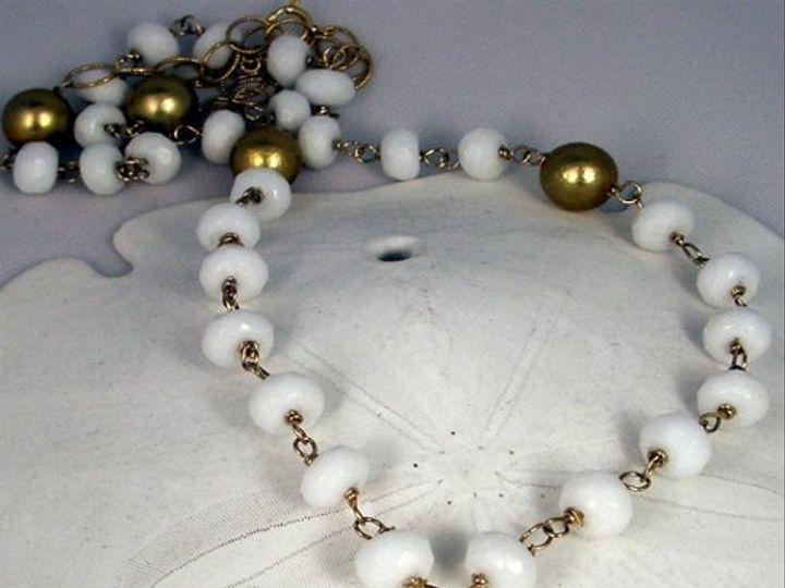 Tmx 1203694224407 Feb87 Washington wedding jewelry