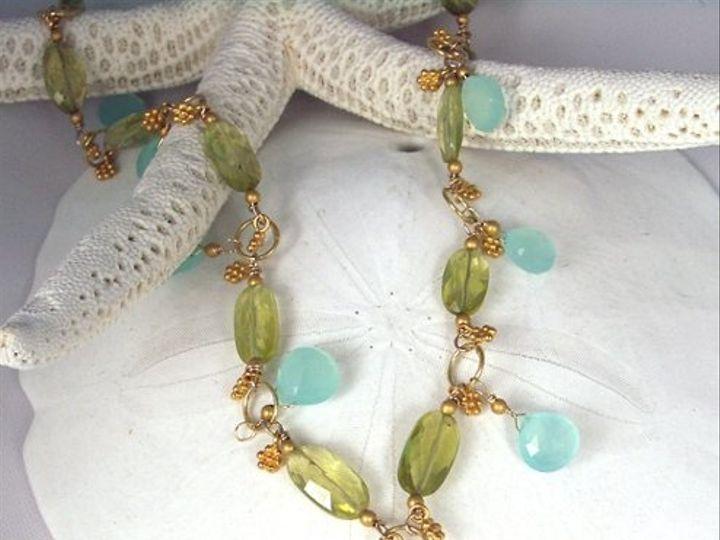 Tmx 1203694319235 Feb96 Washington wedding jewelry