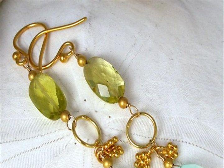 Tmx 1203694387094 Feb103 Washington wedding jewelry