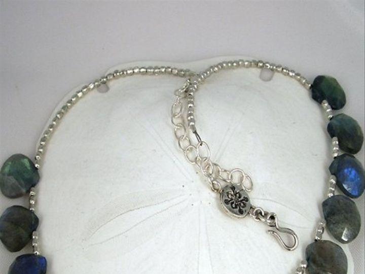 Tmx 1203694458469 Feb91 Washington wedding jewelry