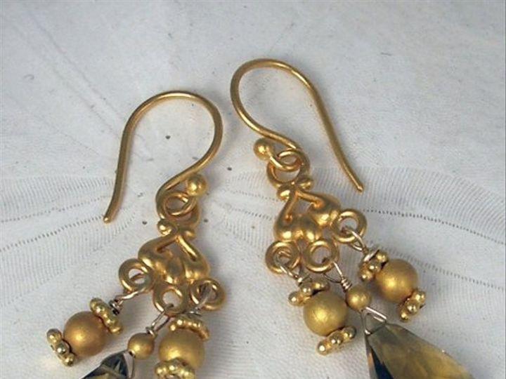 Tmx 1203704077742 Feb100 Washington wedding jewelry