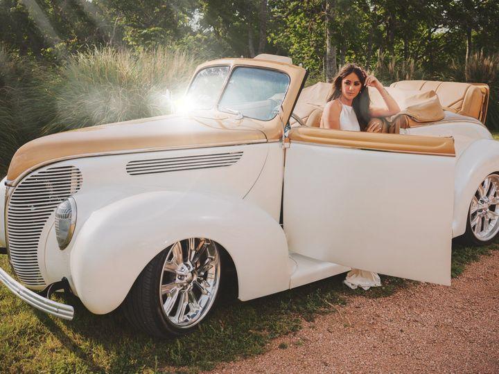 Tmx Convertible Resize 51 1053825 1558396634 Fredericksburg, TX wedding venue