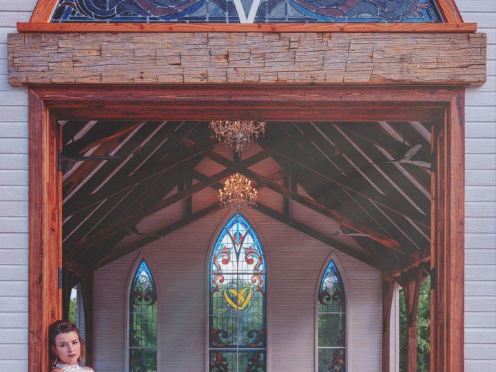Tmx E Chapel Resize 51 1053825 1558396636 Fredericksburg, TX wedding venue