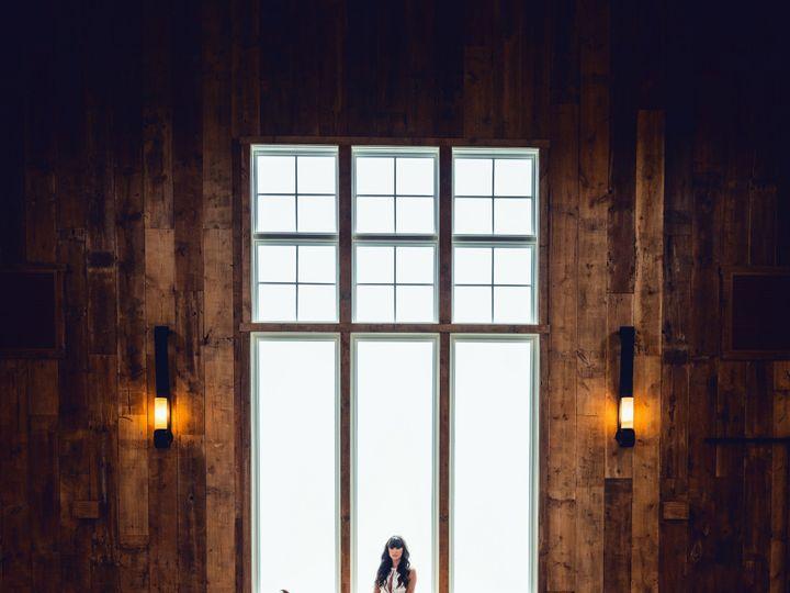 Tmx M Barn Resize 51 1053825 1558396714 Fredericksburg, TX wedding venue