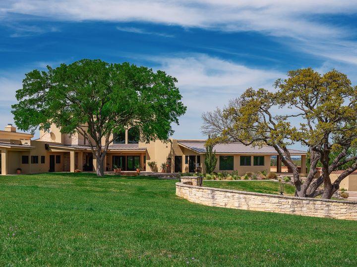 Tmx Main House Resize 51 1053825 Fredericksburg, TX wedding venue