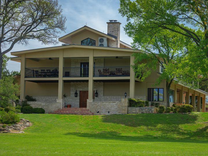 Tmx The Lodge Resize 51 1053825 Fredericksburg, TX wedding venue