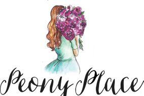 Peony Place Floral Boutique