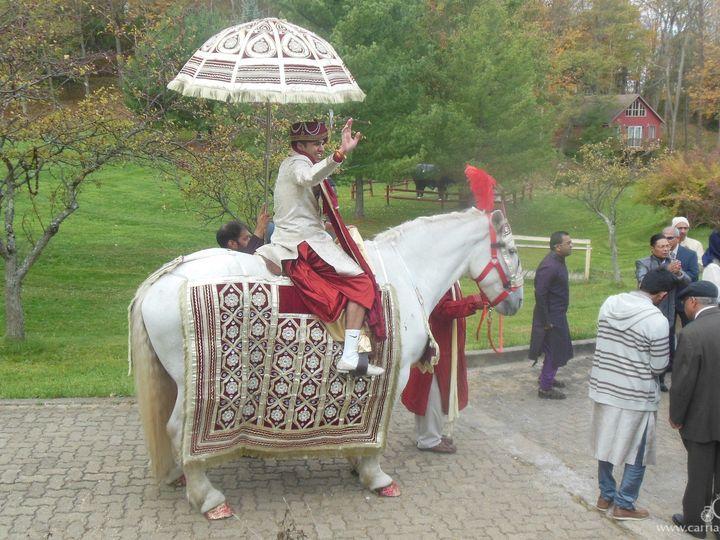 Tmx 1477283510543 Dscn0048 Wellsville, OH wedding transportation