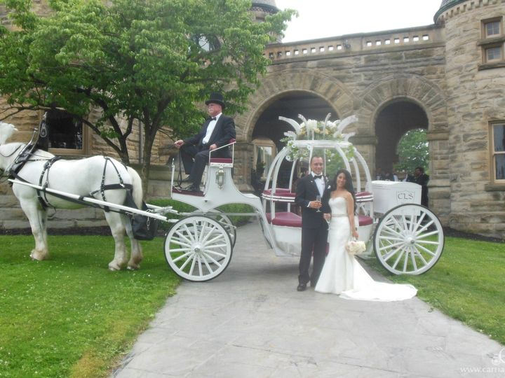 Tmx 1477283809008 Dscn8597 Wellsville, OH wedding transportation