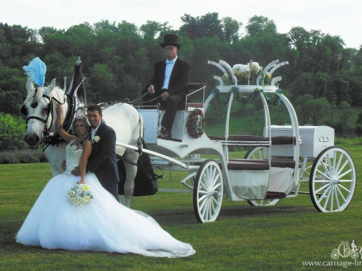 Tmx 1477284521398 Dscn8520 Wellsville, Ohio wedding transportation