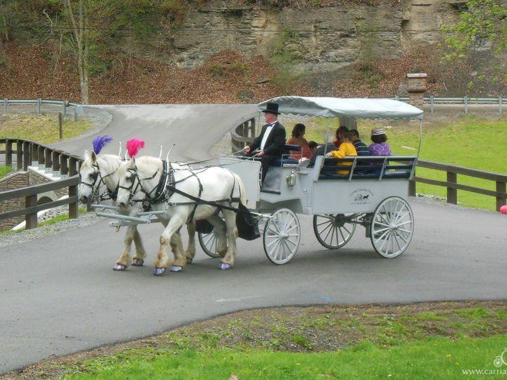 Tmx 1477284563564 Dscn5499 Wellsville, OH wedding transportation