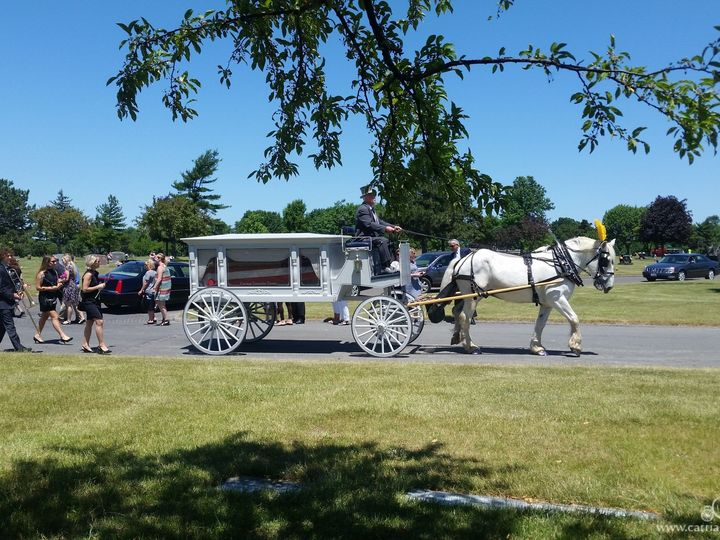 Tmx 1477284616793 20160621123601 Wellsville, Ohio wedding transportation