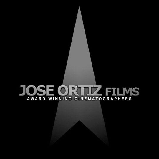 Jose Ortiz Films