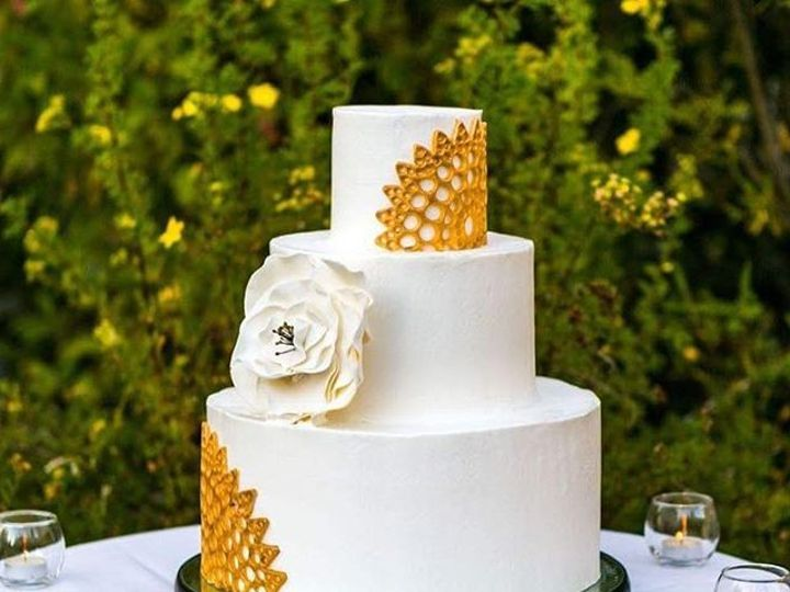 Tmx 14727701 328461654189470 8329527207265304576 N 51 1904825 157808225150966 Longmont, CO wedding planner