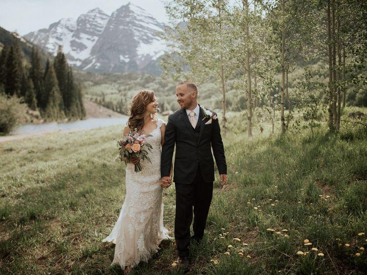 Tmx Vendor Pic Ashlee K 3 51 1904825 157808238337477 Longmont, CO wedding planner