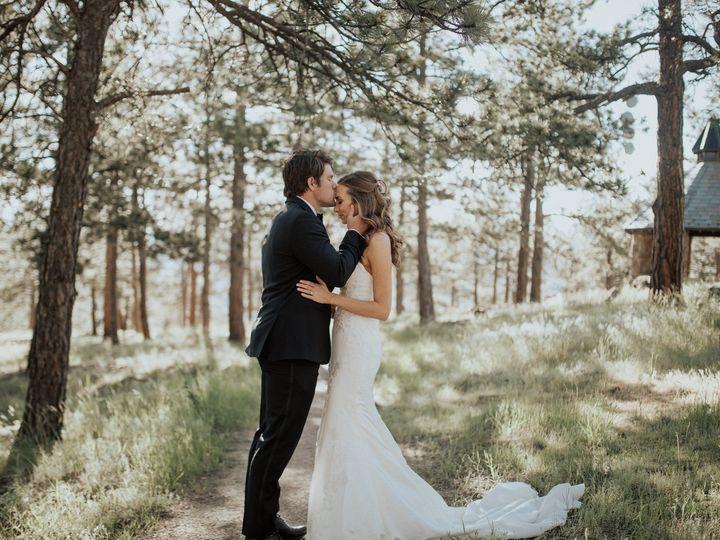 Tmx Vendor Pic Ashlee K 4 51 1904825 157808238251507 Longmont, CO wedding planner