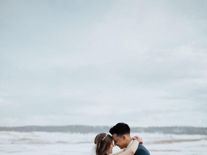 Tmx Vendor Pic Ashlee K 5 51 1904825 157808238447803 Longmont, CO wedding planner