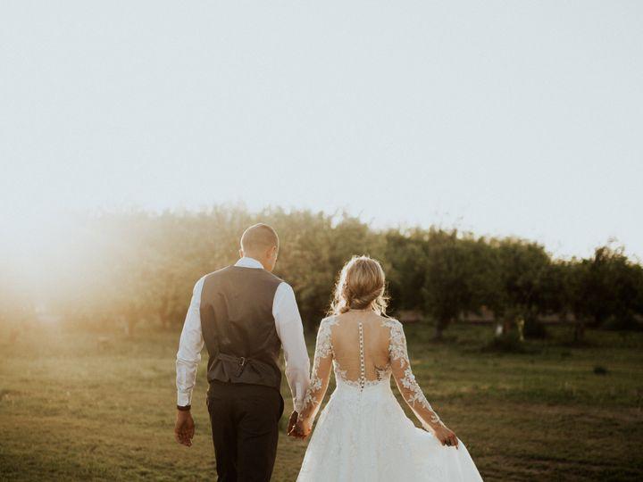 Tmx Vendor Pic Ashlee K 6 51 1904825 157808236445228 Longmont, CO wedding planner