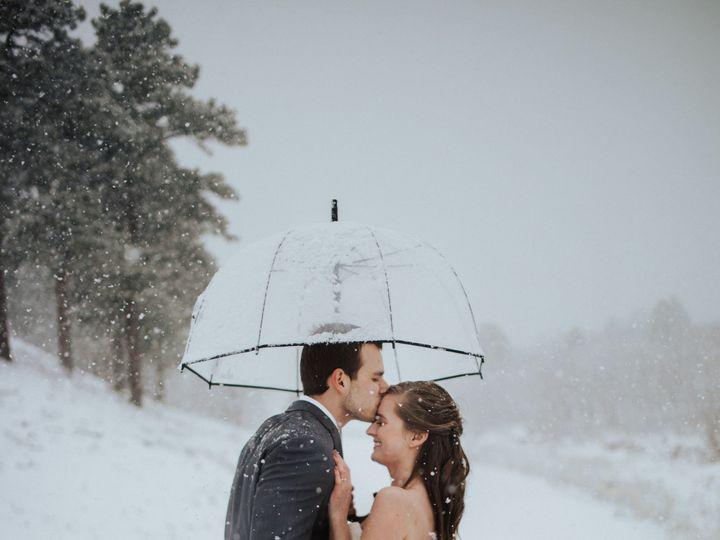 Tmx Vendor Pic Ashlee K 51 1904825 157808237159434 Longmont, CO wedding planner