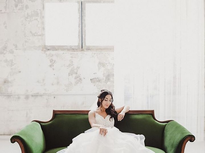 Tmx Vendor Pic Brdl Godd 11 51 1904825 157808235455911 Longmont, CO wedding planner