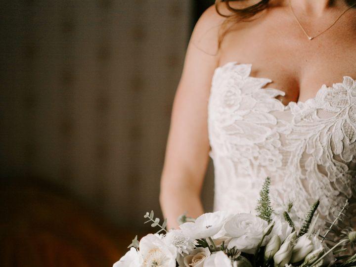 Tmx Vendor Pic Mdclaire 2 51 1904825 157808237688389 Longmont, CO wedding planner