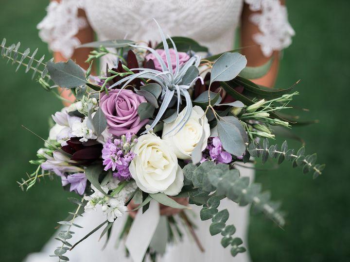 Tmx Vendor Pic Mdclaire 3 51 1904825 157808235351456 Longmont, CO wedding planner