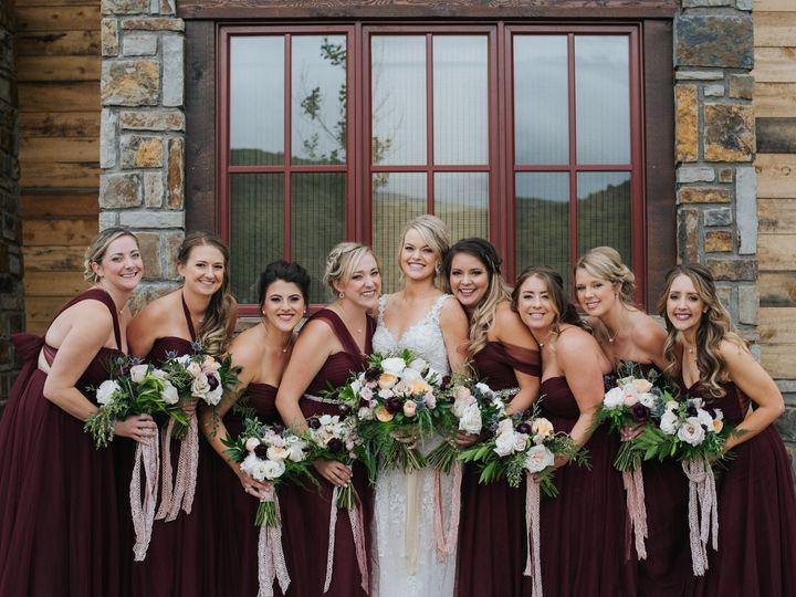 Tmx Vendor Pic Mdclaire 4 51 1904825 157808235763147 Longmont, CO wedding planner