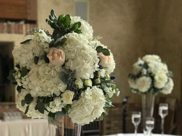 Tmx Vendor Pic Mdclaire Cntpce10 51 1904825 157808234564671 Longmont, CO wedding planner